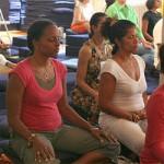 ny-meditators-div