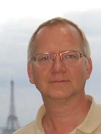 Ed Wiersema