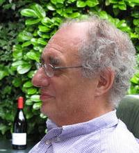 Ed Keizer