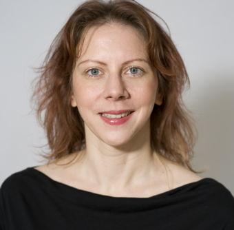 Felicja Hartman