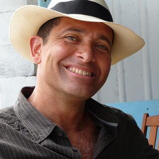 Ralph Wieske